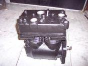 Scania LP 4965
